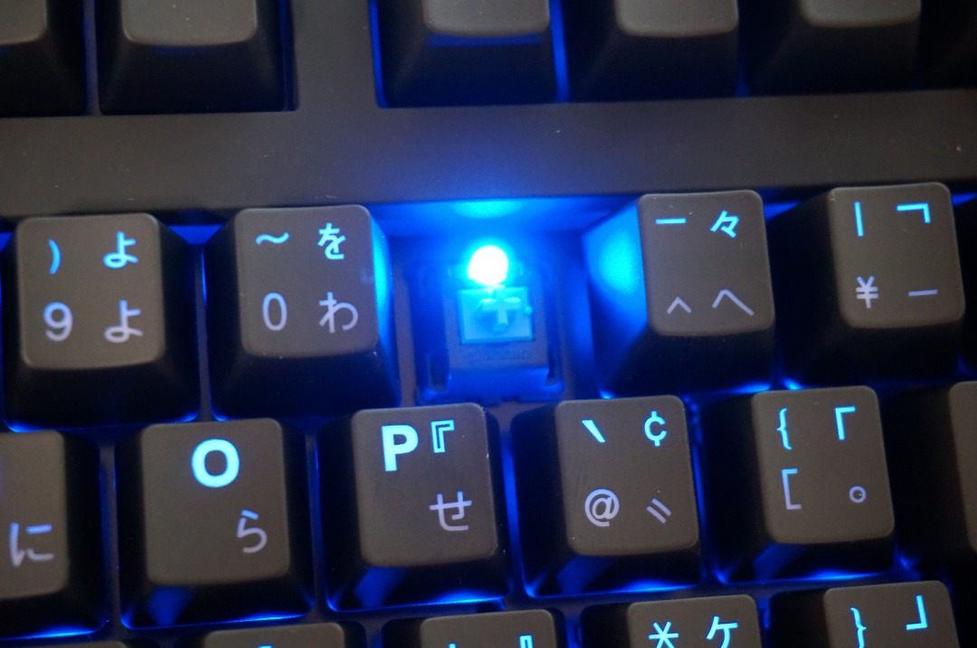 owltech-blue-switches-keyboard
