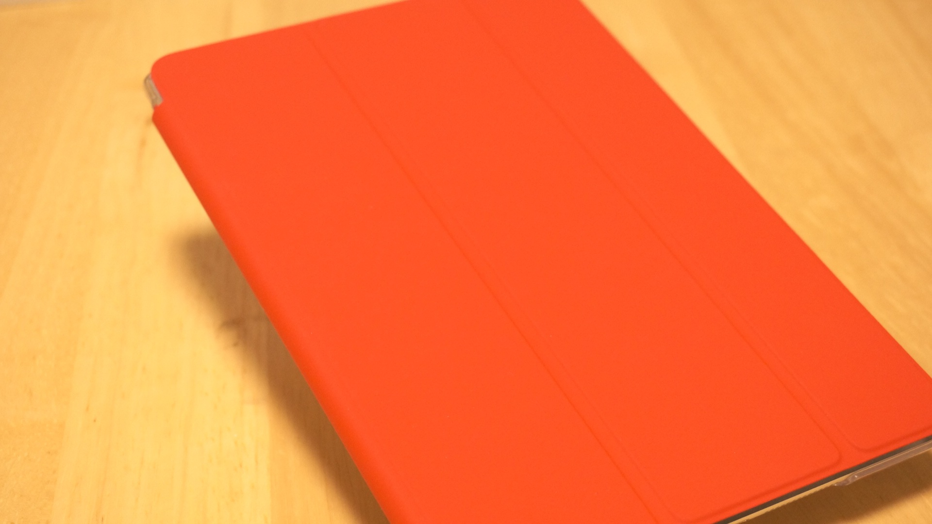 iPad-mini-Retina-smart-cover