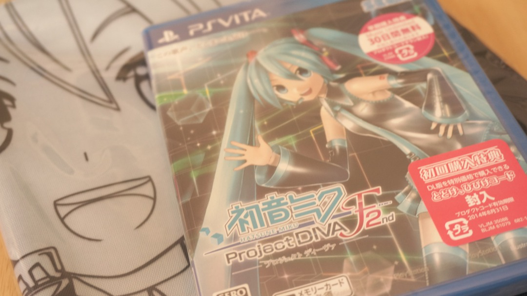 Project-DIVA-F-2nd