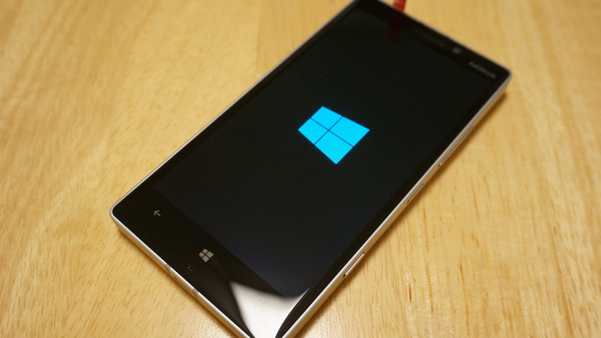 Lumia930-photo-review