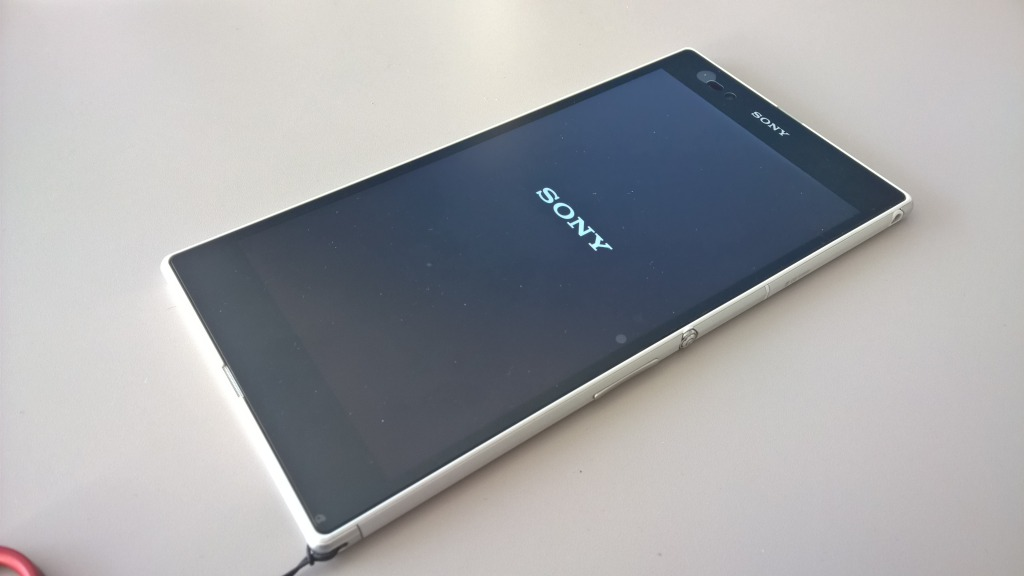xperia-z-ultra-power-5