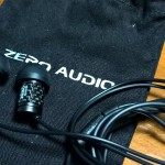 zero-audio-zh-dx210-cb